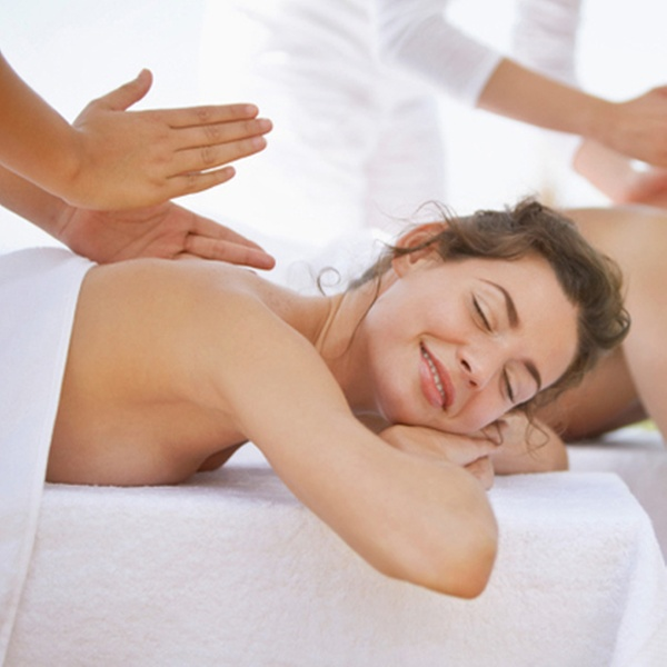 massage places near me in 75034